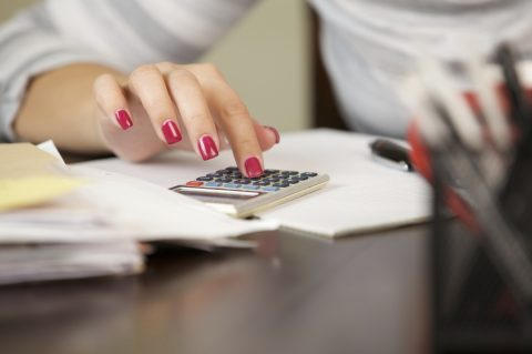 5 Strategies for Managing Debt