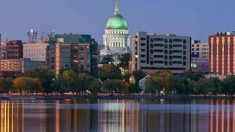 Wisconsin Lawmakers Reinstate Economic Development Loans